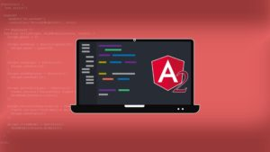 Learn Angular 2 Course