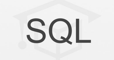 Learn SQL with Microsoft SQL Server Course