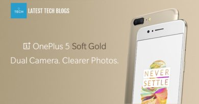 OnePlus-5-Gold-Price-in-United-States