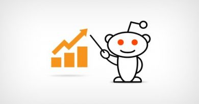 Reddit Marketing Guide 101 Course