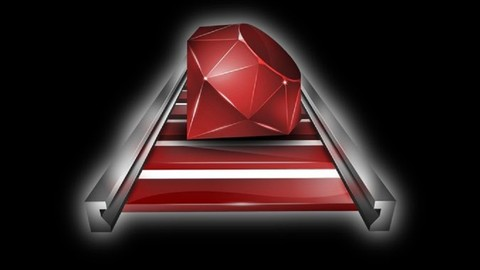 Ruby on Rails a Beginners Guide Course