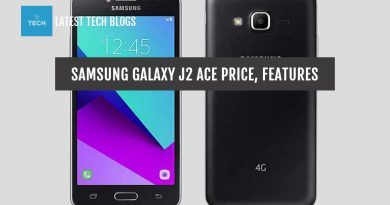 Samsung-Galaxy-J2-Ace-Price-in-USA-&-Indonesia