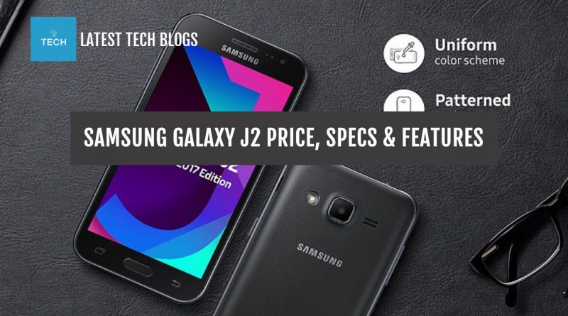 Samsung-Galaxy-J2-Price-in-USA-&-Indonesia