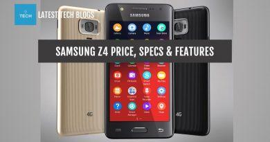 Samsung-Z4-Price-in-USA-&-Indonesia