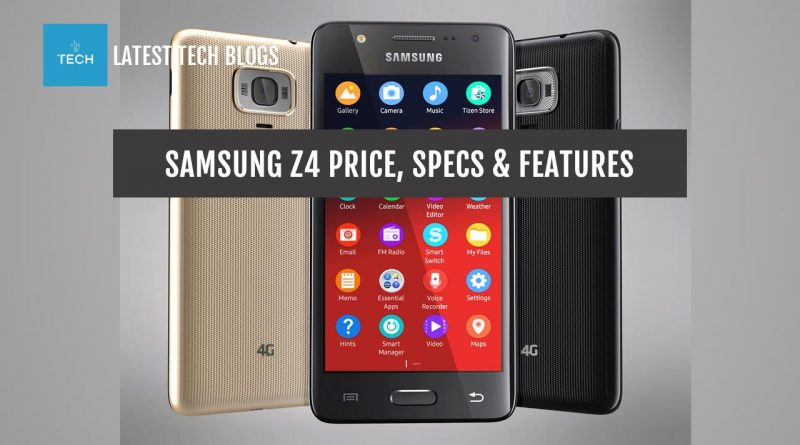 Samsung-Z4-Price-in-USA-&-Indonesia