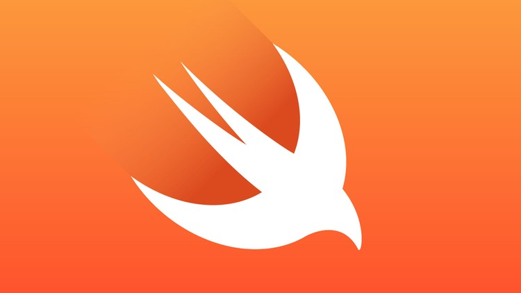 Swift - The Ultimate Guide To Mac and iOS Development Course