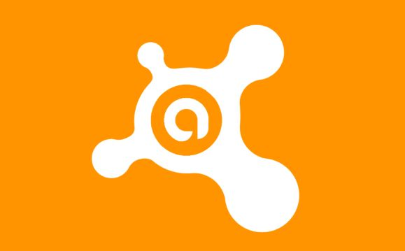 what is avast safe zone browser