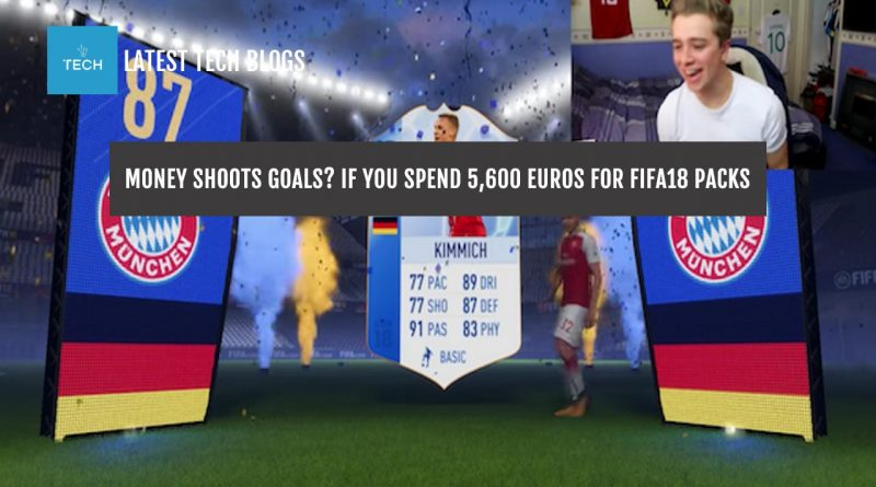 Money-shoots-goals-If-you-spend-5,600-euros-for-FIFA18-packs