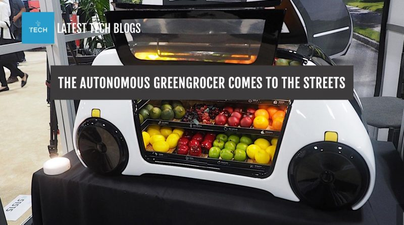 the-autonomous-greengrocer-comes-to-the-streets