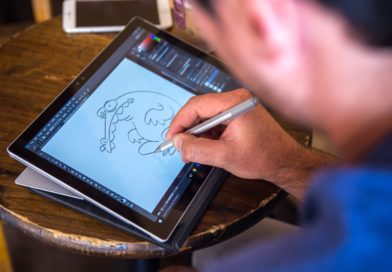 New Surface Pro 4 & Surface Book Firmware Update – Not The One You Would Like!