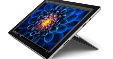 The New Surface Pro 4/Surface Book Firmware Update – Not The One You Would Like!