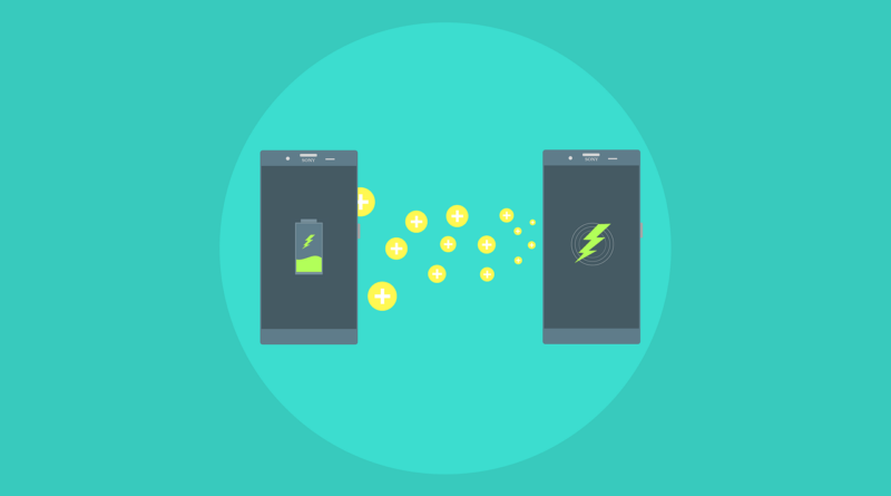 The Top Tips to Maximize Android Battery Life