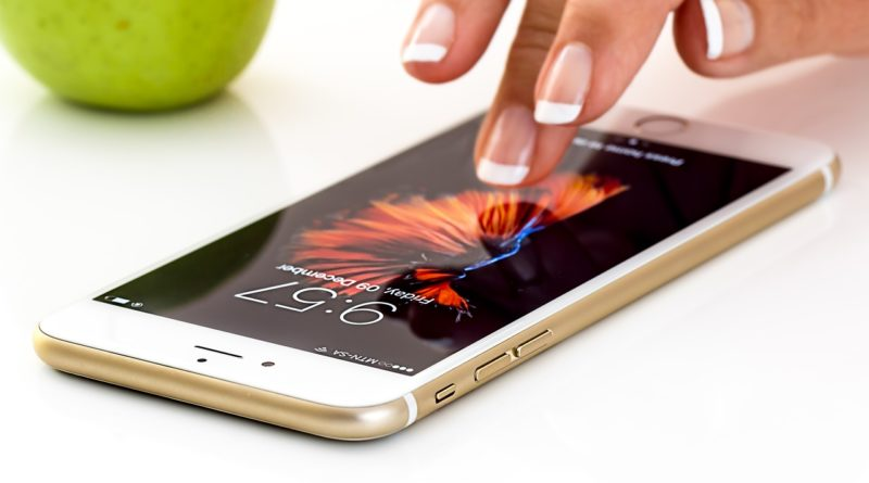 The Top Tips to Help You Manage iPhone Ringtones