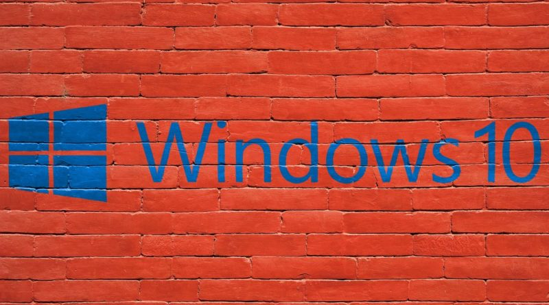 Don't like Windows 10? Here is How To Roll Back!