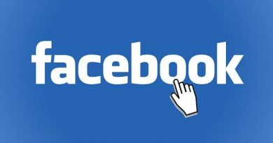 How to Deactivate Facebook Account Easily